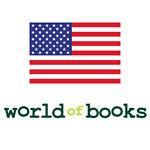worldofbooksusa