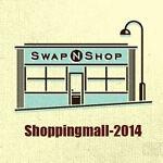 shoppingmall-2014