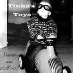 tinkas_toys