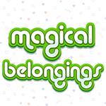 Magical Belongings
