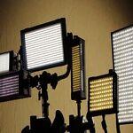 Cinema Lights Depot