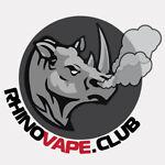 Rhino Vape