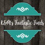K&M's Fantastic Finds