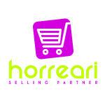 Horreari Tech