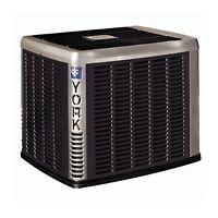 New ENERGYSTAR Furnaces & Air Conditioners - Rental & Financing