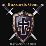 Buzzard s Gear