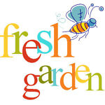 Fresh Garden Live