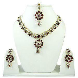 indian jewelry ebay
