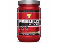 BSN Rebuild Edge 3in1 Post Workout