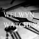 Welwyn Watches