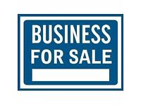 Busy Sit-in / Takeaway Restaurant Business For Sale