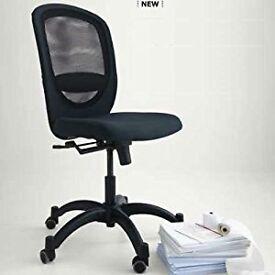 Brand New Ikea Swivel Chair