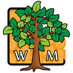 WoodenMagic