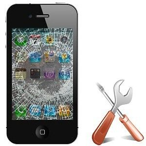 Cell City - Special Promo on iPhone 5, 5s, 5c LCD repair ! ! !