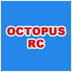 OctopusRC