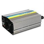 Wechselrichter 12V 230V