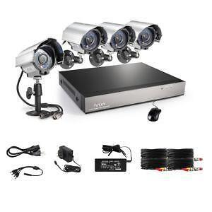 Security camera ebay security camera systems solutioingenieria Image collections