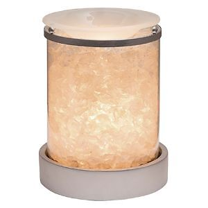 Scentsy warmers Windsor Region Ontario image 9