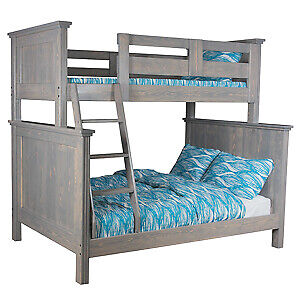 Bunk Beds - All Sizes and Stains