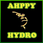 Ahppy Hydro