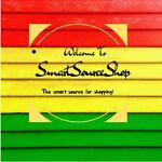 SmartSourceShop