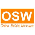 Online Safety Workwear