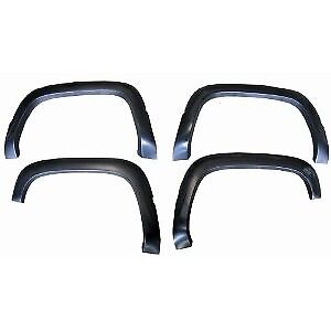 Sport Fender Flare Set - F250-350 SUPER DUTY (SS95059460)