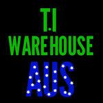 ti-warehouse-aus