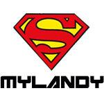 MYLANDY