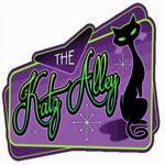 The Katz Alley