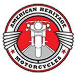 American Heritage Motorcycles