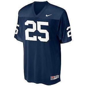 Penn State: College-NCAA   eBay