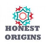 Honest Origins
