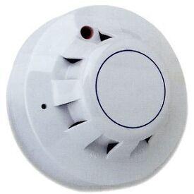Apollo seris 65 smoke detectors x10