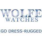 WOLFE WATCHES