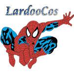 LardooCos