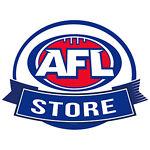 afl_store