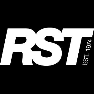 RST Online Ltd
