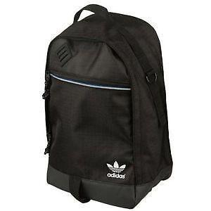 adidas School Bag 6cc2178dcadb3