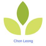 chonleong