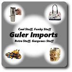 Guler_Imports