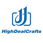highdealcrafts