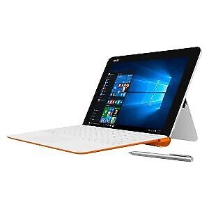 ASUS Transformer Mini T102HA with Type Cover & Pen