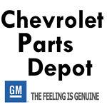 ChevroletPartsDepot