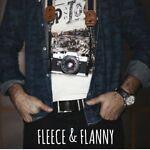 Fleece&Flanny