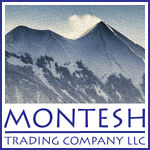 Montesh Trading Company, LLC