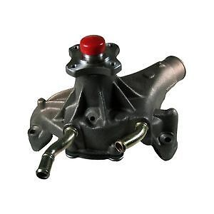 Brand New Automotive Water Pump by Eastern Industries