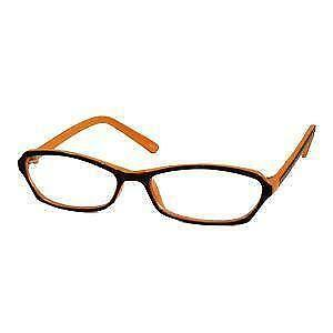 ab051693e841 Cat Eye Glasses  Clothing