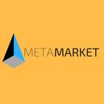 Meta-Market