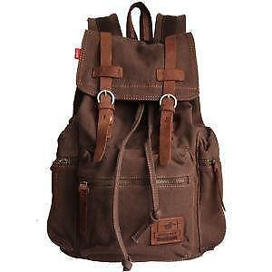001df2726a Leather Backpacks - Purses